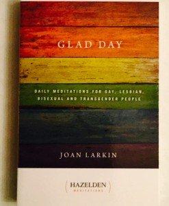 Glad Day