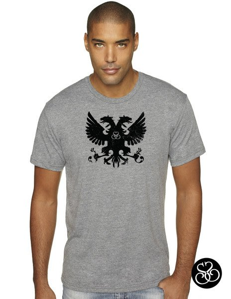 Sexy and Sober Unisex T-Shirt